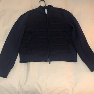 Lululemon Reversible jacket 4